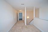 109 Beach Haven Cove - Photo 38