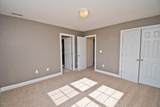 109 Beach Haven Cove - Photo 39