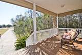 109 Beach Haven Cove - Photo 4