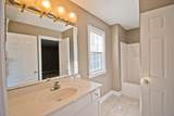 109 Beach Haven Cove - Photo 40