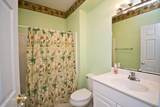 109 Beach Haven Cove - Photo 43