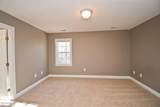 109 Beach Haven Cove - Photo 44