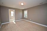 109 Beach Haven Cove - Photo 45