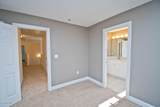 109 Beach Haven Cove - Photo 47