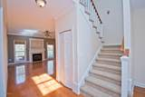109 Beach Haven Cove - Photo 5