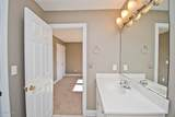 109 Beach Haven Cove - Photo 50