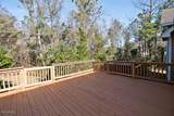 109 Beach Haven Cove - Photo 54