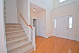 109 Beach Haven Cove - Photo 6
