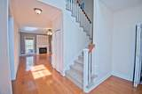 109 Beach Haven Cove - Photo 7