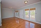 109 Beach Haven Cove - Photo 9