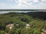 3271 Island Drive - Photo 3