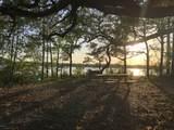 3271 Island Drive - Photo 5