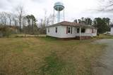 4526 Old Cherry Point Road - Photo 10