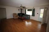 4526 Old Cherry Point Road - Photo 3