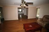 4526 Old Cherry Point Road - Photo 8