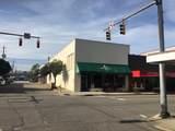 728 Madison Street - Photo 1