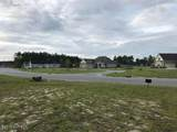 1451 Cape Fear National Drive - Photo 5