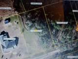 Tbd Monticello Drive - Photo 1