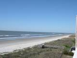 27 Ocean Isle West Boulevard - Photo 11