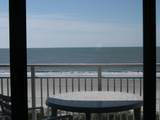 27 Ocean Isle West Boulevard - Photo 14