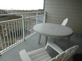 27 Ocean Isle West Boulevard - Photo 33