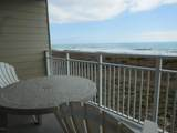 27 Ocean Isle West Boulevard - Photo 35