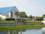 27 Ocean Isle West Boulevard - Photo 37