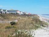 27 Ocean Isle West Boulevard - Photo 9
