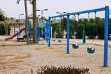 1191 Sabel Loop - Photo 16