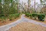 1191 Sabel Loop - Photo 22