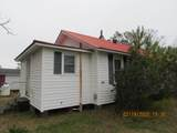 288 Shell Hill Road - Photo 3
