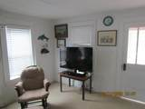 288 Shell Hill Road - Photo 9