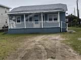 204 Money Island Drive - Photo 1