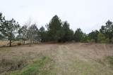 996 Hinsons Crossroads - Photo 1