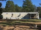 13757 Shiloh Road - Photo 2