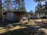 13757 Shiloh Road - Photo 3