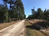 13757 Shiloh Road - Photo 9