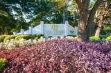 44 Brookwood Park Court - Photo 30