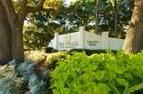 44 Brookwood Park Court - Photo 31