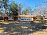 4656 Bluff Drive - Photo 1