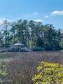 4656 Bluff Drive - Photo 6