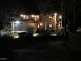 127 Oakleaf Drive - Photo 9