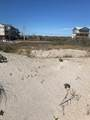 Lot 1a New River Inlet Road - Photo 12