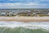 Lot 1a New River Inlet Road - Photo 7