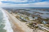 Lot 1a New River Inlet Road - Photo 9