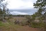L618 Creek Drive - Photo 3