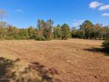 1085 Dover Fort Barnwell Road - Photo 1
