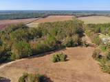 1085 Dover Fort Barnwell Road - Photo 3
