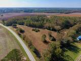 1085 Dover Fort Barnwell Road - Photo 4