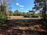1085 Dover Fort Barnwell Road - Photo 44